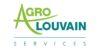 logo_Agro_new_OK